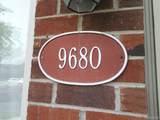 9680 Cornell Street - Photo 3