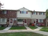 9680 Cornell Street - Photo 4