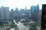 1300 E Lafayette Boulevard - Photo 31