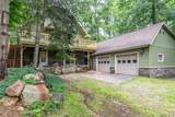 11312 White Lake Road - Photo 1