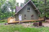 11312 White Lake Road - Photo 4