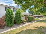 38730 Golfview - Photo 2