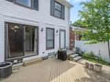 38730 Golfview - Photo 21