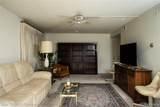 3415 Benjamin Ave Apt 405 - Photo 10