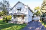 3420 Fairmont Road - Photo 2