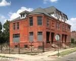 830 Peterboro Street - Photo 12