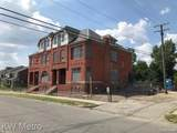 830 Peterboro Street - Photo 19