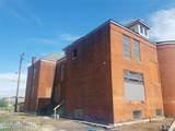 830 Peterboro Street - Photo 2