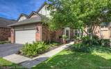 4076 Willoway Place Drive - Photo 1