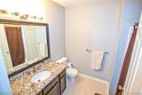 2676 Knightsbridge Circle - Photo 14