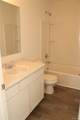 6888 Sweet Water Drive - Photo 13