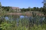 6888 Sweet Water Drive - Photo 29