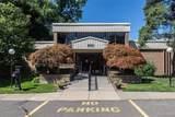18260 University Park Drive - Photo 25