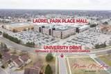 18260 University Park Drive - Photo 34
