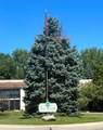 18260 University Park Drive - Photo 35