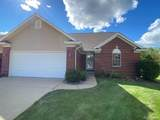 5510 Hidden Valley Court - Photo 1