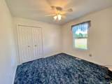5510 Hidden Valley Court - Photo 10