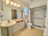 5510 Hidden Valley Court - Photo 11