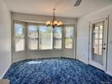 5510 Hidden Valley Court - Photo 15