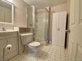 5510 Hidden Valley Court - Photo 16