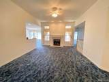 5510 Hidden Valley Court - Photo 4