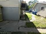 838 Grant Street - Photo 35