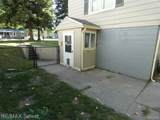 838 Grant Street - Photo 38