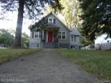838 Grant Street - Photo 39