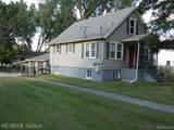 838 Grant Street - Photo 44