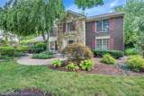 2895 Strawberry Dr - Photo 4
