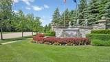 577 Acadia Court - Photo 28