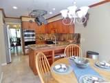 23920 Trailwood Court - Photo 11