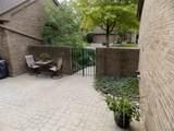 23920 Trailwood Court - Photo 3