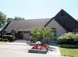 23920 Trailwood Court - Photo 31