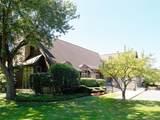 23920 Trailwood Court - Photo 32
