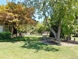 23920 Trailwood Court - Photo 33