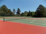 23920 Trailwood Court - Photo 35