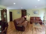 23920 Trailwood Court - Photo 8