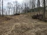 8003 Stoney Ridge Road - Photo 11