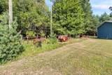 2295 Hartsell Road - Photo 14