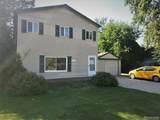 6416 Birch Street - Photo 2
