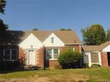 2942 Old Orchard Drive - Photo 1