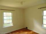 2942 Old Orchard Drive - Photo 11