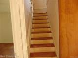 2942 Old Orchard Drive - Photo 20