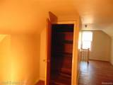 2942 Old Orchard Drive - Photo 21