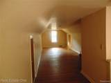 2942 Old Orchard Drive - Photo 22