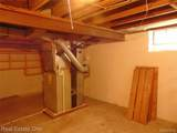 2942 Old Orchard Drive - Photo 24