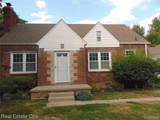 2942 Old Orchard Drive - Photo 33