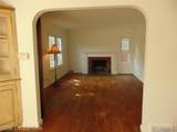2942 Old Orchard Drive - Photo 4