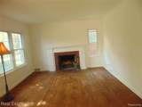 2942 Old Orchard Drive - Photo 5